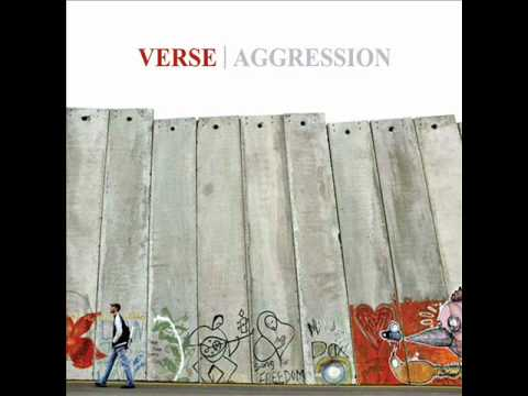 Verse - Sons And Daughters