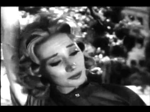 Marvin&Johnny - BABY DOLL - 1953 HQ Audio!