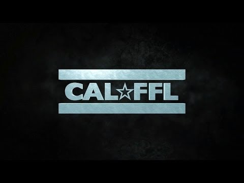 CAL-FFL News: CA Politicians Kick Off 2014 Gun Control Season