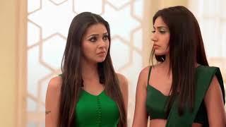 Ishqbaaz   8 September 2017 Episode News l Shivaay   Anika l Omkara   Gauri