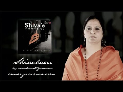 Shivoham Chanting | Shiva Chants