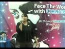 Clearasil Finalist - Marina Melissa Ng
