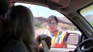 Popular Videos - Freeport-McMoRan & Mining