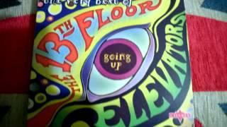 Watch 13th Floor Elevators Livin