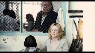 Blindness 2008 full movie