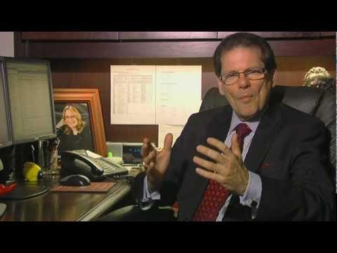 Florida Assurers Inc.: About Us & Our Services