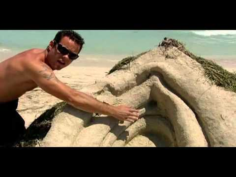 Jackass The Movie : Best Deleted Scenes video