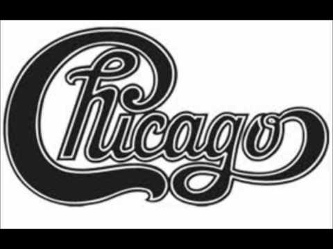 Chicago - Caravan