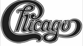 Watch Chicago Caravan video