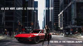 Lil Uzi Vert, Quavo & Travis Scott - Go Off Fate of the Furious