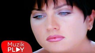 Sibel Can Kanasın Official Audio