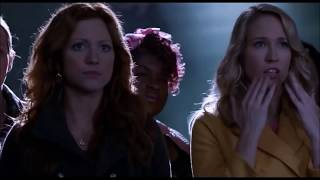 All Riff Offs | Pitch Perfect