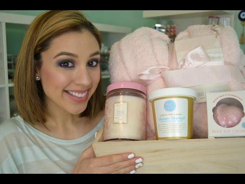 Mother's Day Gift Ideas | Fancy Schmancy Haul