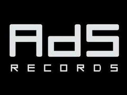 ADS Records (ADSA 013)