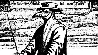 Đại dịch Cái C.h.ế.t Đen từng g.i.ế.t hàng chục triệu người nhưng ngay sau đó đã có 1 hiện tượng lạ