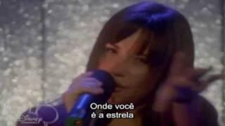 download lagu Camp Rock - This Is Me Legendado gratis