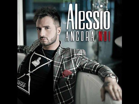 Alessio - Senza perdono