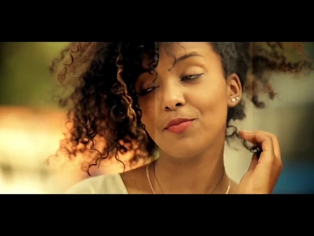 Millena Biniam - Sile Nege |- New Ethiopian Music (Official Video)