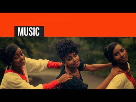 Top 10 Eritrean  Music  2016