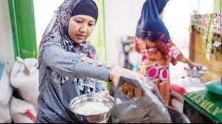 Vỡ mộng xuất khẩu lao động: Không thể van nài từng người về nước