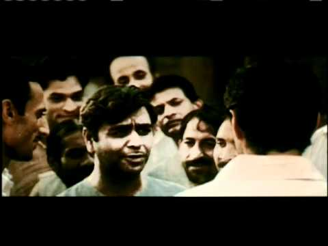 Mera Rang De Basanti Chola Full Song Shaheed- 23 March 1931