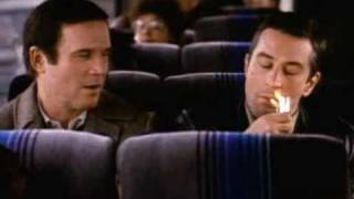 Midnight Run (1988) - Theatrical Trailer (Long Version)