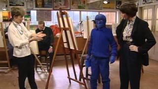 """Mr.bean - Episode 11 FULL EPISODE """"Back To School, Mr.bean"""""""