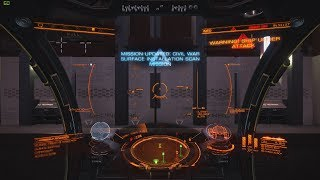 Random Player Tries to Destroy My Ship While I