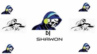 Ethu Kari Ravil Vs Saanso KO DJ SHAWON MIX 2016
