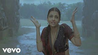 Barso Re Lyric - Guru | A.R. Rahman | Aishwarya Rai | Gulzar