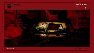 Download lagu NCT 127 「Neo Zone」 '뿔 (MAD DOG)' #7 ( Audio)