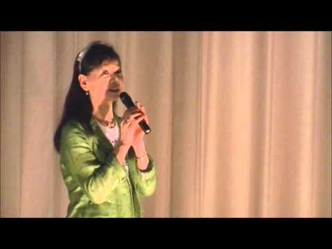 映画『あいときぼうのまち』公開記念トークイベント/夏樹陽子さん 夏樹陽子 検索動画 23