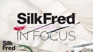Focus Brands International