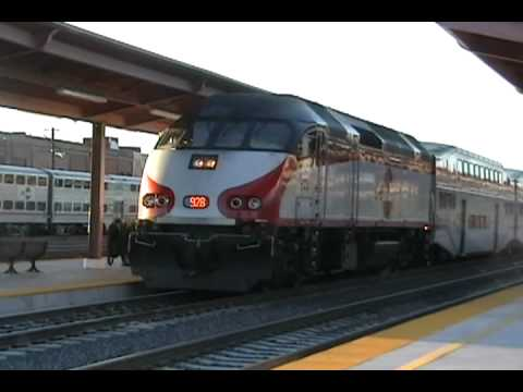 After Caltrain fatality, service resumes - Worldnews.