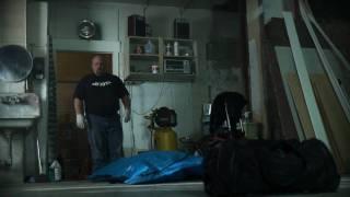 Ground Zero Zombie Movie Trailer