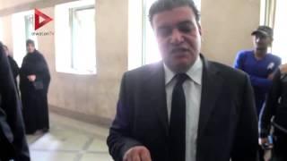 """محامي """"صافينار"""": العقد الأصلي المحرر بين موكلتي ونادي الـ""""VIP"""" يدين الخصم"""