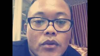 download lagu Sule Nangis Nyanyi Lagu Ibu#smule gratis
