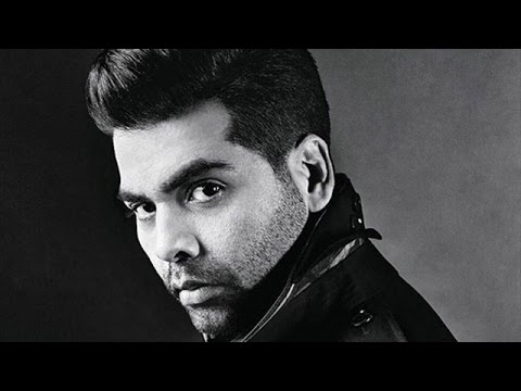Karan Johar's unusual problem | Bollywood Gossip
