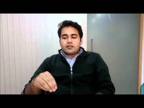 Interview with Kunal, Founder of Snapdeal [Part 1]