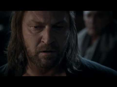 Eddard Stark - A Man of Honor