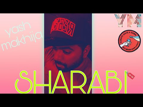 SHARABI feat. RAFTAAR RAPPER.mp4