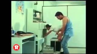 Funny pinoy movie clip