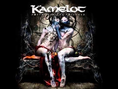 Kamelot - If Tomorrow Came