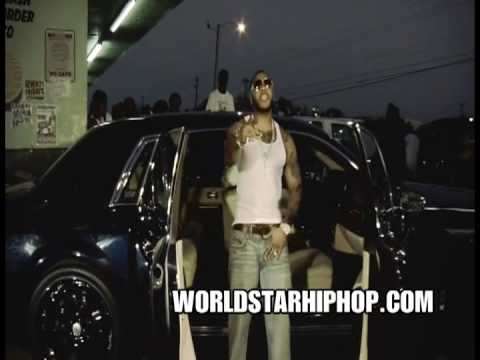 http://all-tonez.com Presents The *World Premiere* For The official music video for Flo Rida - Magic Download This Song To Your Cell at No Charge @ http://al...