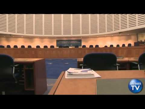 Germany: Incest Couple Loses Appeal video