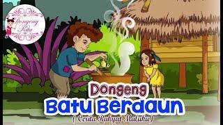 Download Lagu Batu Berdaun ~ Dongeng Maluku | Dongeng Kita untuk Anak Gratis STAFABAND