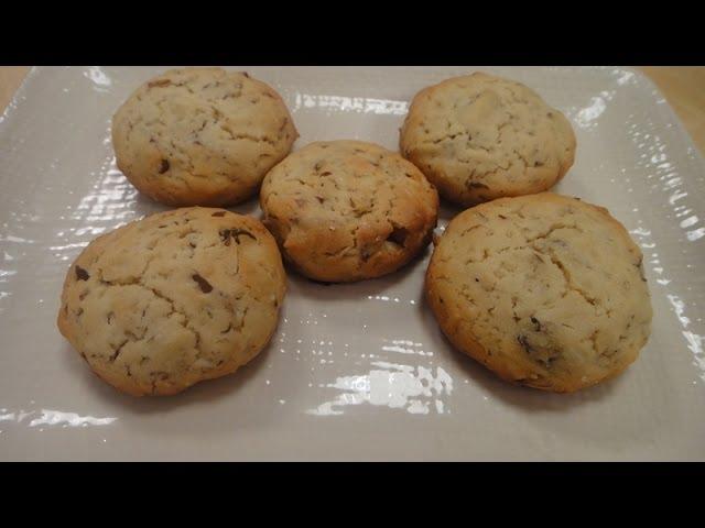 sddefault Instant Cookies Shake | Sanjeev Kapoor