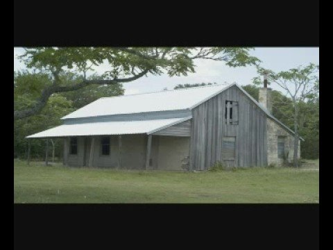This is a video tour of 12 rural German schools that were in operation around Fredericksburg, Texas, the county seat of Gillespie County, in the early 20th century. This area later became known...