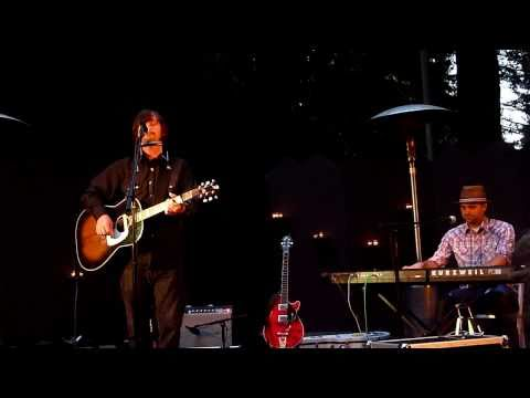 Jay Farrar - Sea Engines