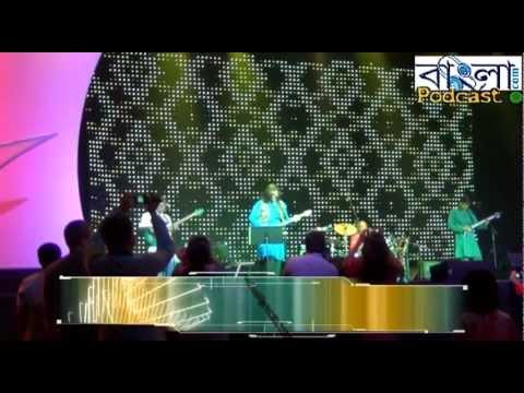 Bangla Band Bhoomi